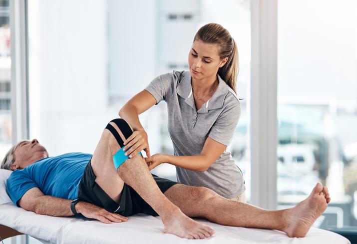 Orthopedics SEO Services