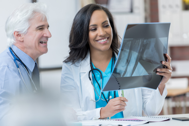 Orthopedic Social Media Services