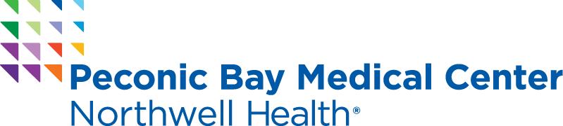 Peconic Bay Hospital