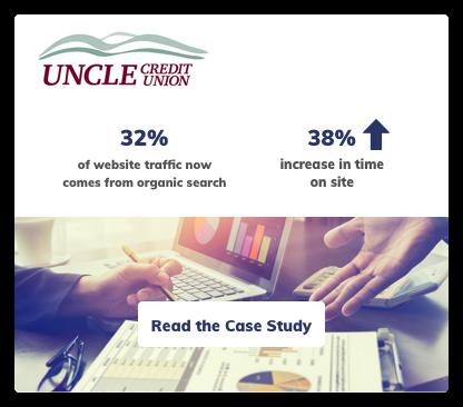 Uncle Case Study