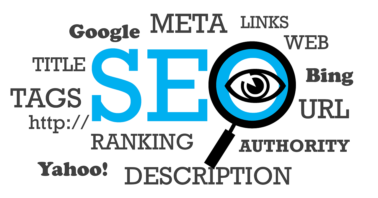 why SEO still matters in 2020
