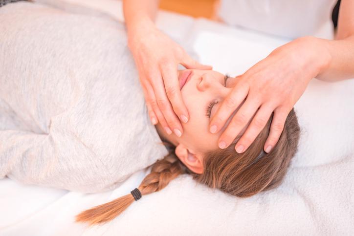 Alternative Medicine PPC Services