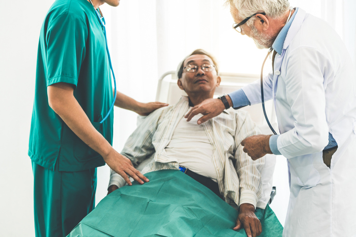 Cardiology PPC Services