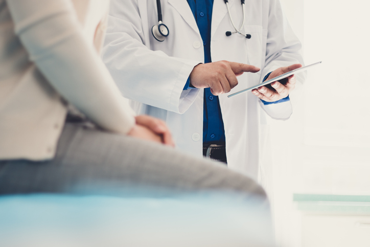 Cardiology Reputation Management Agency