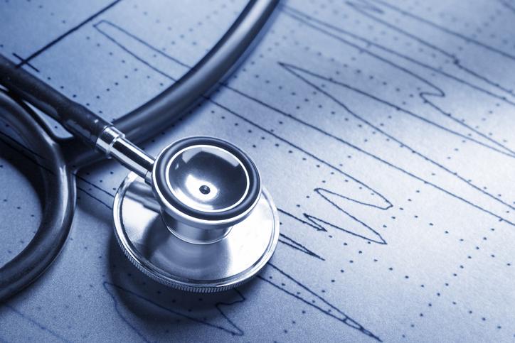 Cardiology Social Media Agency
