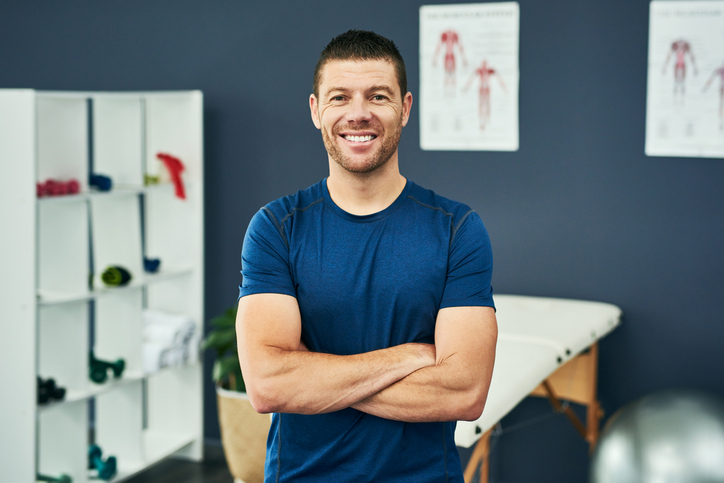 Chiropractor PPC Agency