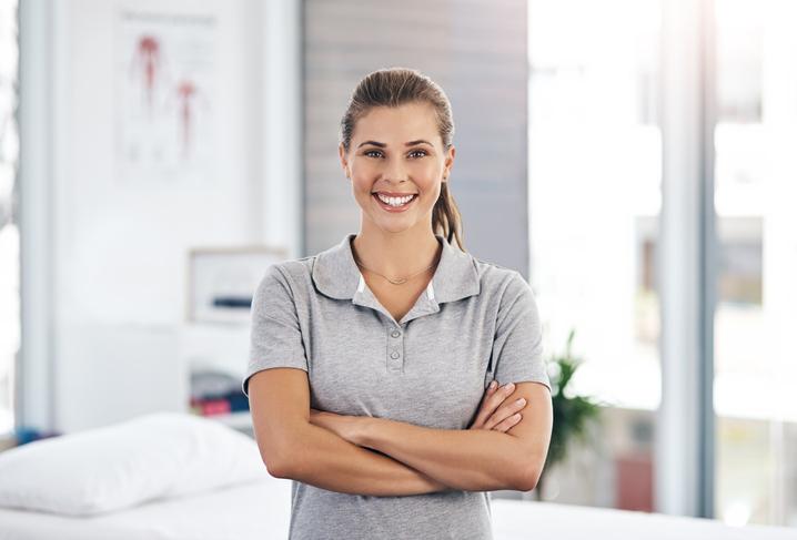 Chiropractor SEO Agency