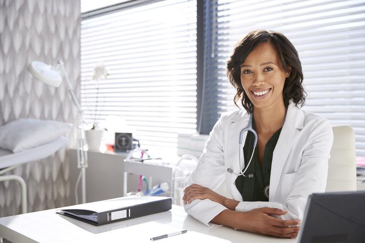 Dermatology PPC Services