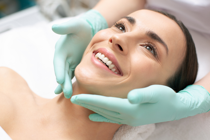 Dermatology Reputation Management Services