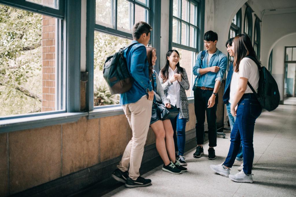 best university blogs
