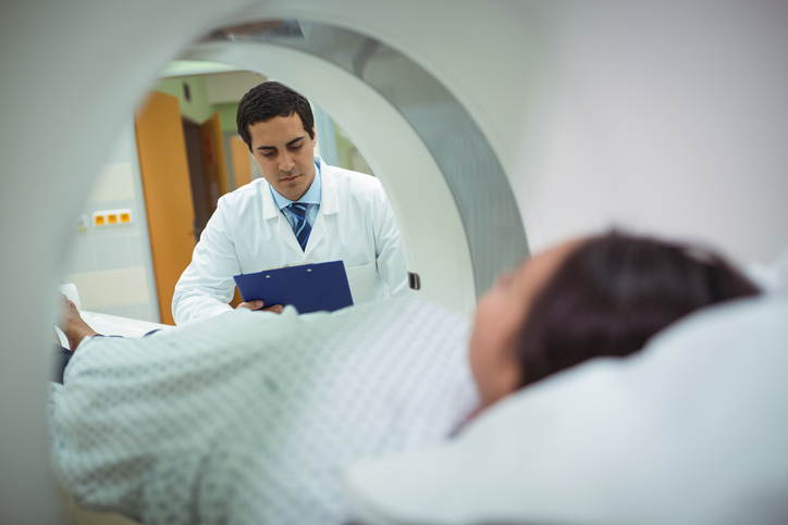 Oncology PPC Services