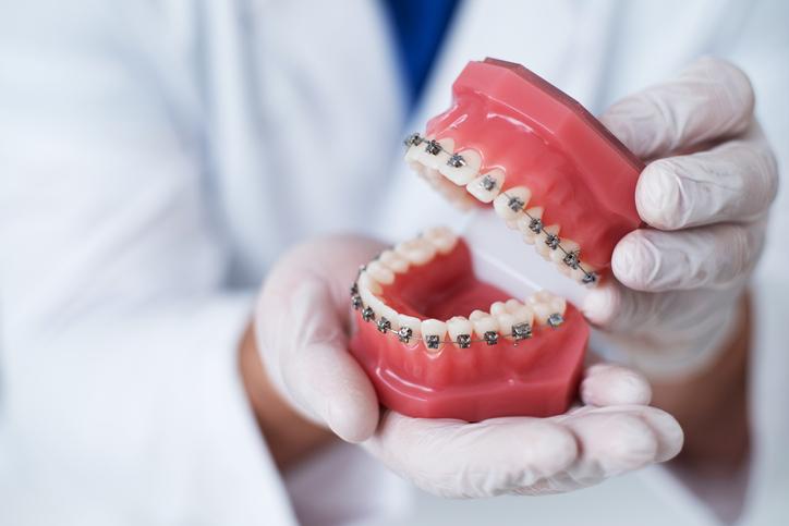 Orthodontics PPC Agency