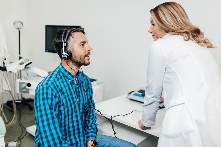 Otolaryngology PPC Services