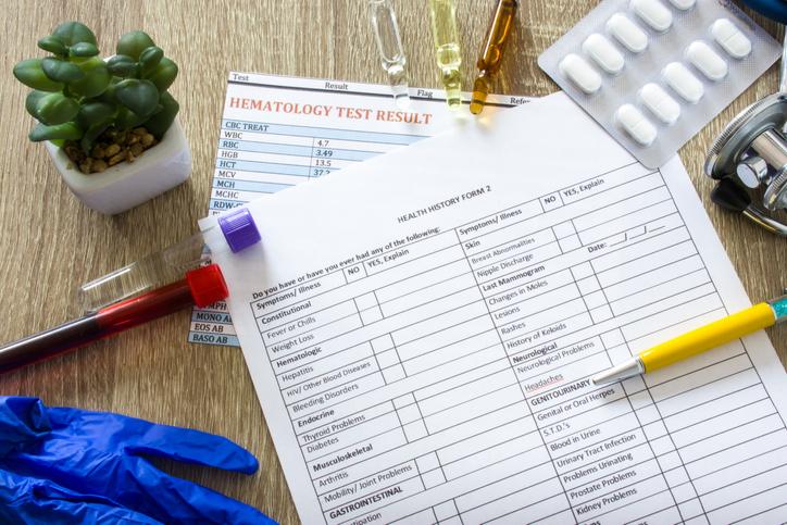 Rheumatology Reputation Management Agency