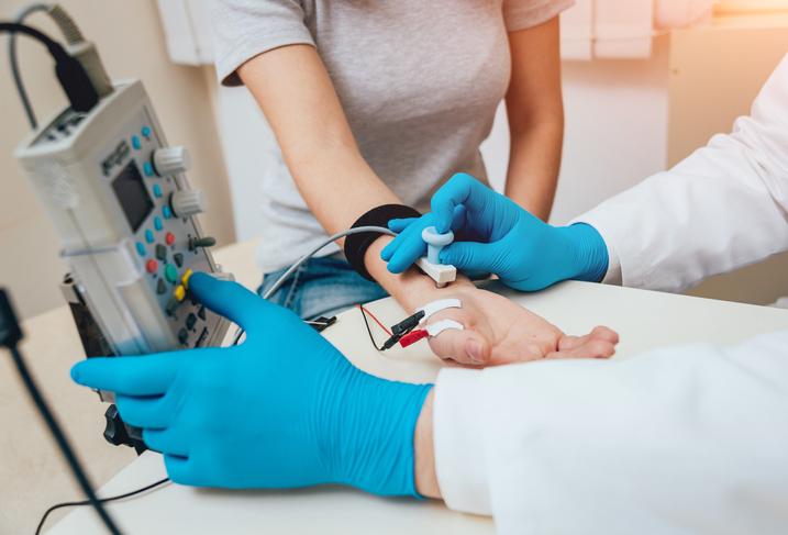 Rheumatology SEO Services