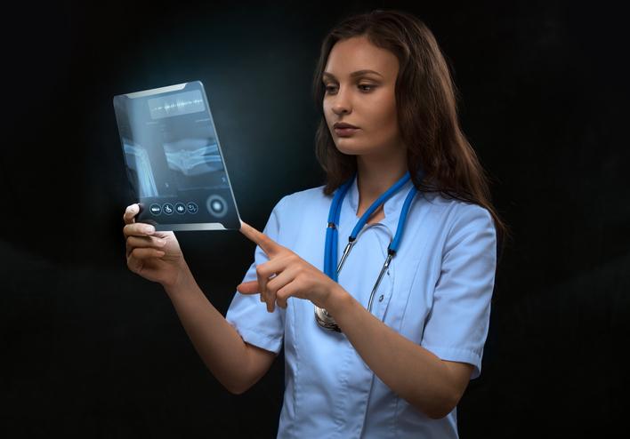 Rheumatoogy Social Media Services