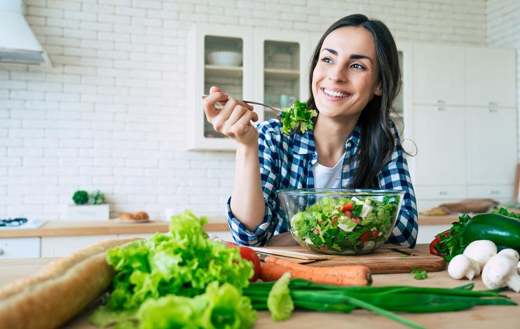 Wellness Nutrition PPC Agency