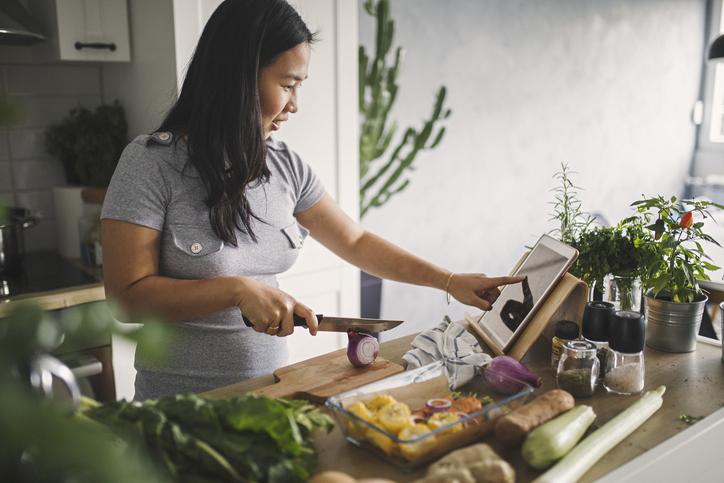 Wellness Nutrition Reputation Management Services