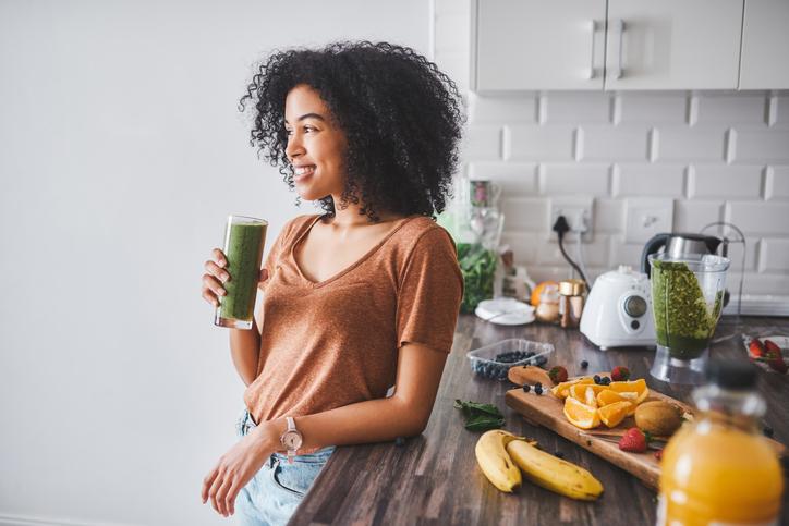 Wellness Nutrition Web Design Services
