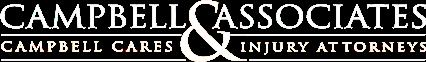 Law Firm Logo