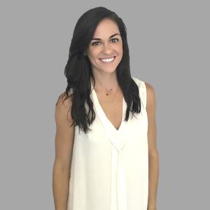 Gina Membrillo