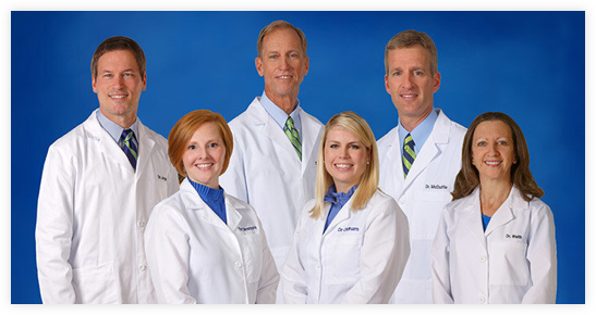 Family Dentist Company Overview