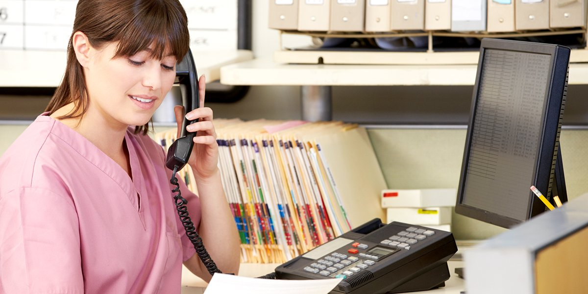 8 Things to Look for in a Call Tracking Solution