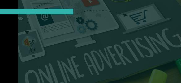 Display Advertising Agency