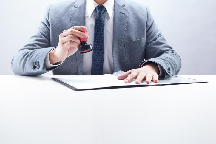 Immigration Lawyer Reputation Management Services