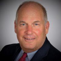 Paul Gross
