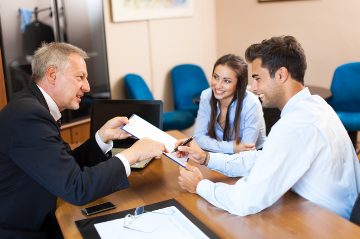Divorce Lawyer PPC Services