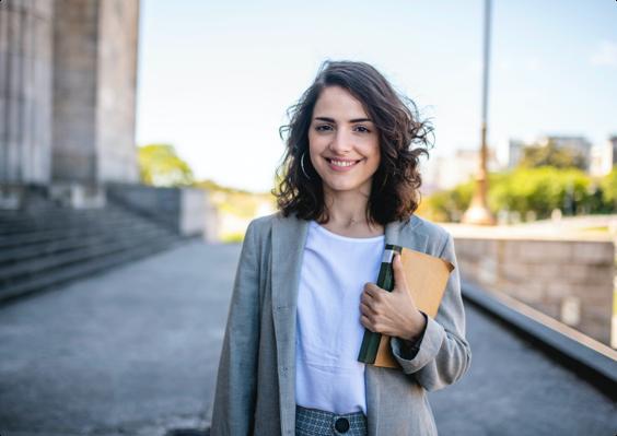 Digital Marketing for Law Schools