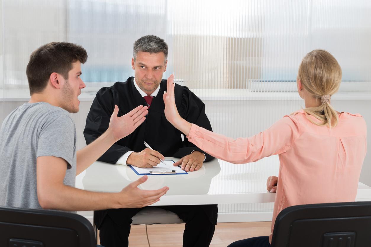 Divorce Lawyer Reputation Management Company