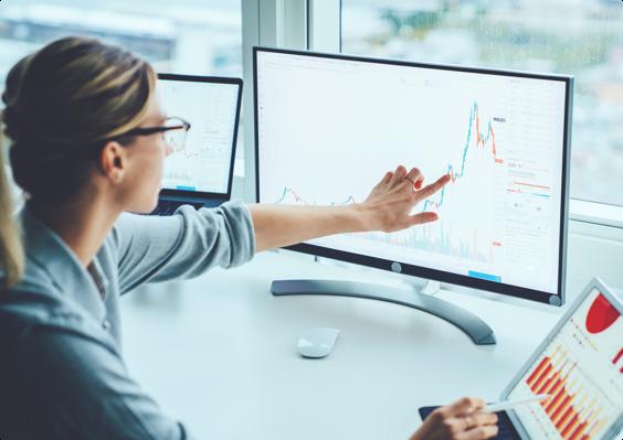 Robust Marketing Analytics