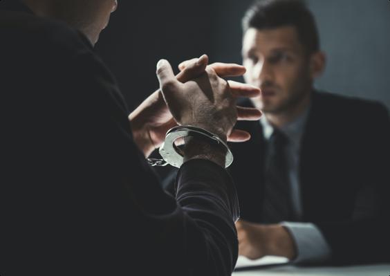 Criminal Defense Lawyer Marketing