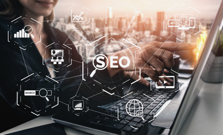 2021 digital marketing trends you need to know