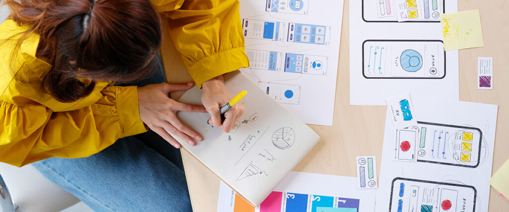 5 Web Design Best Practices for Universities