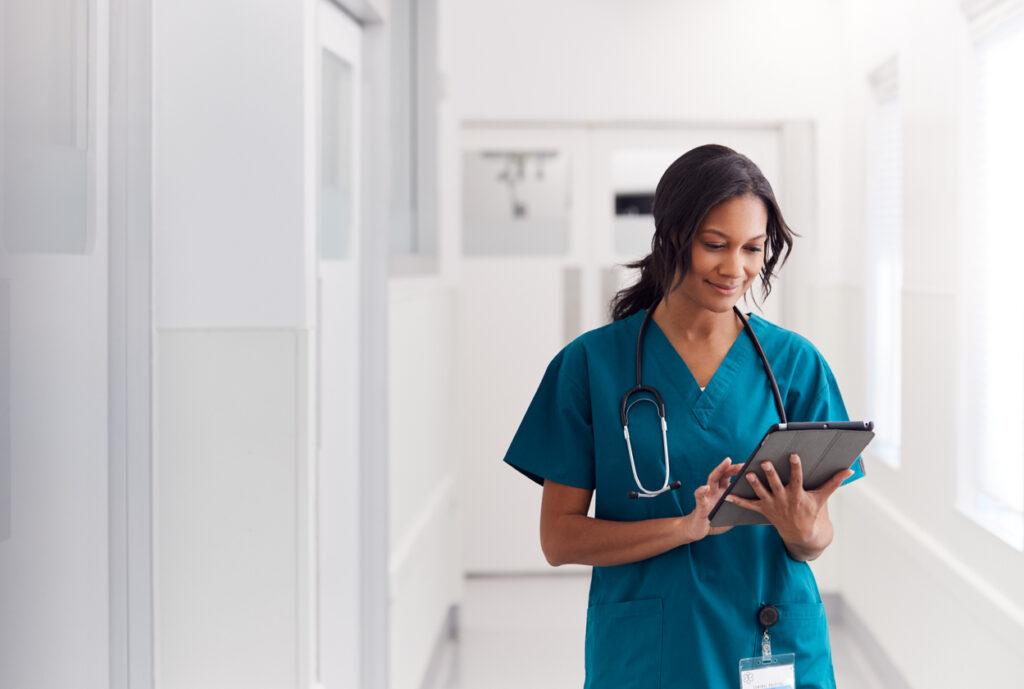 Reputation Management for medical practices