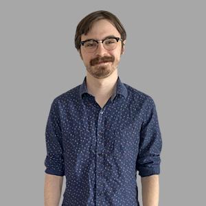 Finn Rueffert