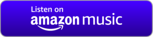 Listen to Ignite on Amazon