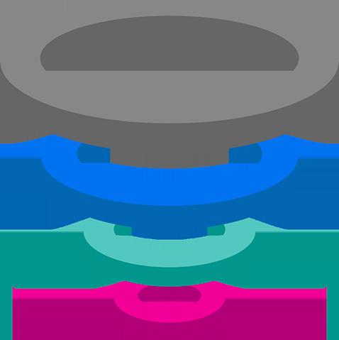 Hierarchy Illustration