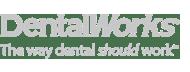dentist marketing case study