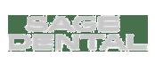top dental provider marketingstrategy