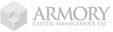 Armory Capital Management Private Equity