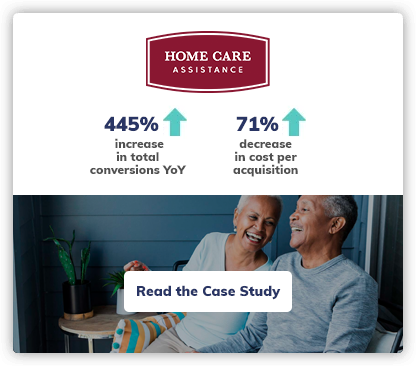 HCA Case Study tile