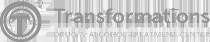 Transformations Treatment Logo
