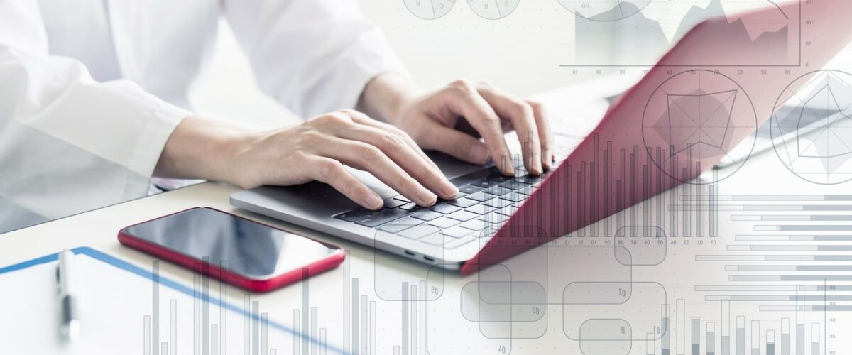 Marketing Measurement: How to Use Analytics to Improve Results