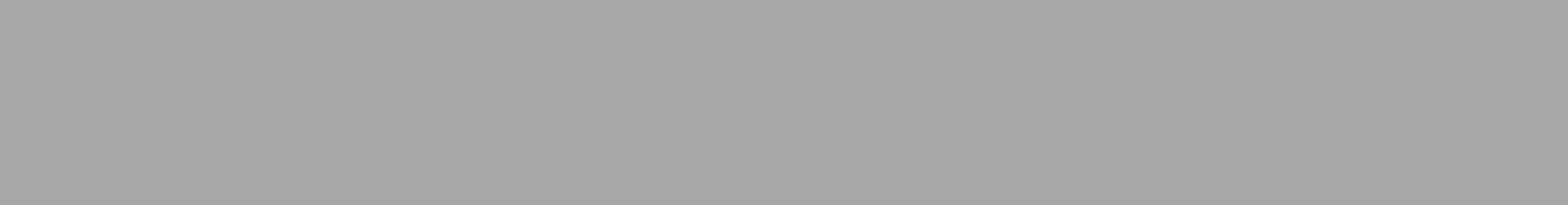 PCLI Logo